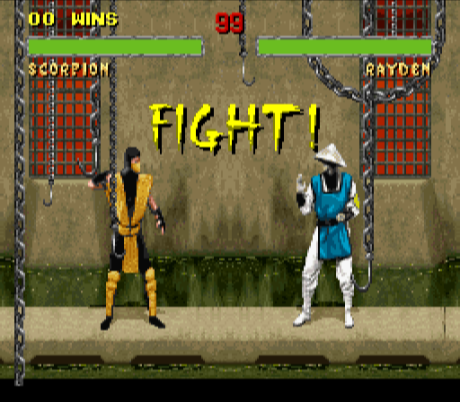 34639-Mortal_Kombat_II_(USA)-2