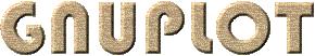 gnuplot_logo