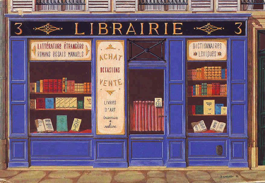 librairie51