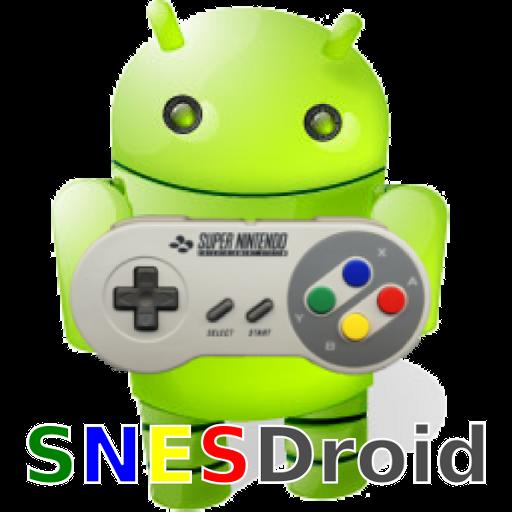 snesdoid1