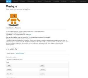 yana_musique