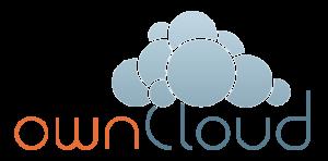 ownCloud 6: réparer une erreur de synchronisation / chiffrement