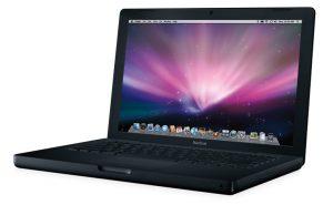 """MacBook Pro 13"""" 2008"""