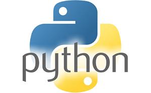 Bruteforcer une authent web avec un script perso