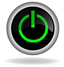 Cracker une clé WPA2 via une faiblesse WPS et optimisations Aircrack