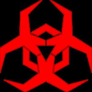 Les bases sur l'analyse de malwares